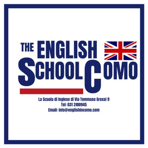 The English School Tel 031 3100945 Info Englishincomo Com